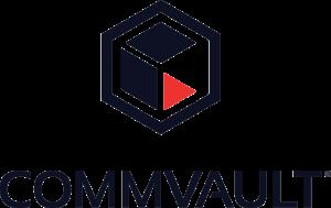 3_commvault_logo