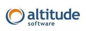 Altitude-Software-600px-logo