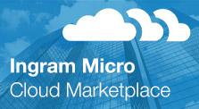 cloudmarketplace