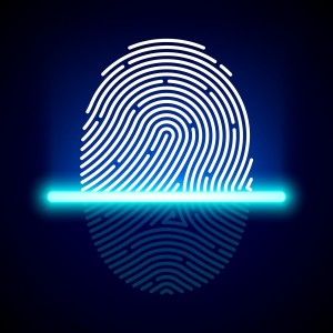 fingerprints-FB-1