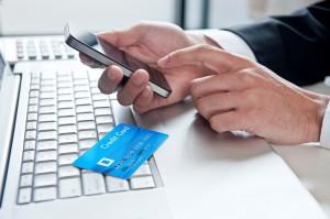 malware_banca móvel