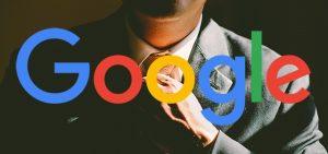 googlejobs